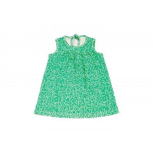 Sixties_Green Confetti