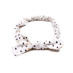 Bow Headband_Triang