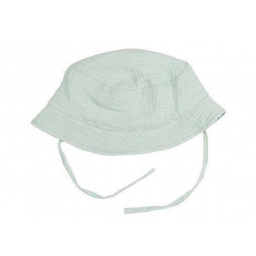 Bonnet Mint