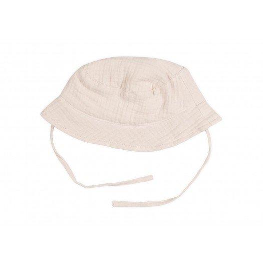 Bonnet Cream