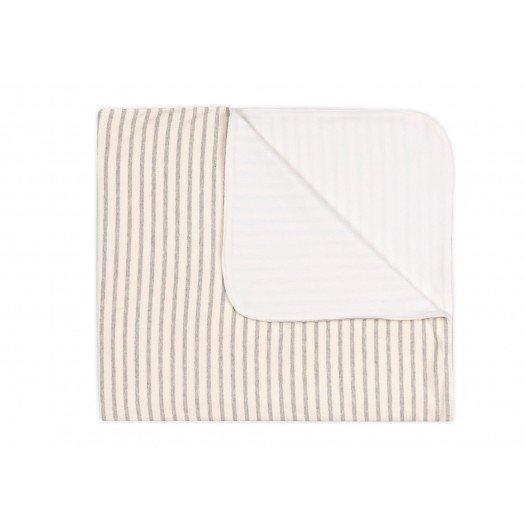 ARRULLO Grey Stripes