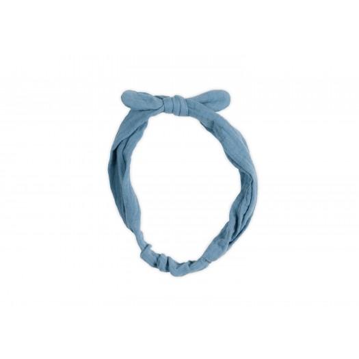 Diadema Bámbula Blue