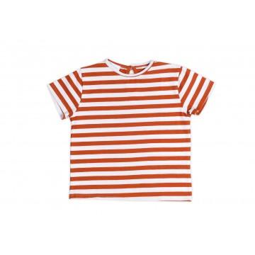 T-Shirt Teja STRIPES